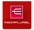 MediaPluriel - Marketing
